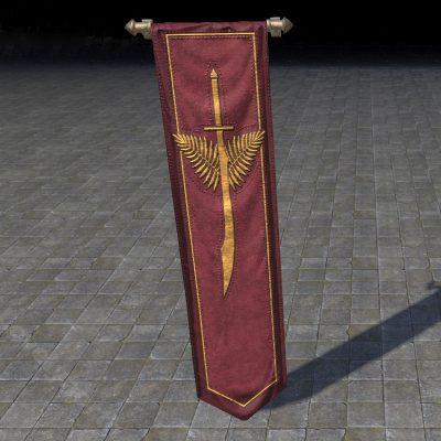 Abah's Landing Banner