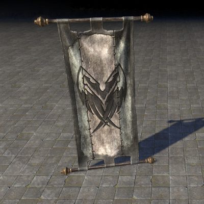 Banner of House Indoril