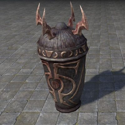 Coldharbour Urn