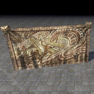 Craglorn Tapestry