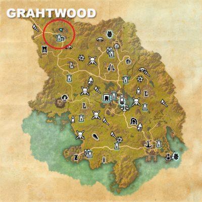 Grahtwood