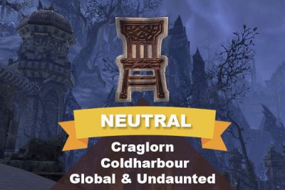 Neutral Achievement Furnishings