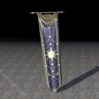 Observatory Banner