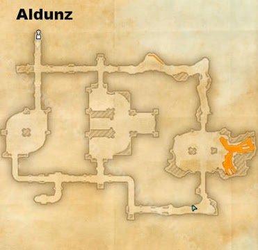 Aldunz