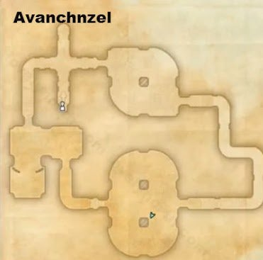 Avanchzel