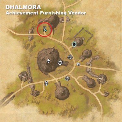 Dhalmora