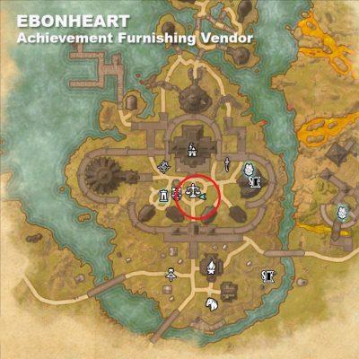 Ebonheart