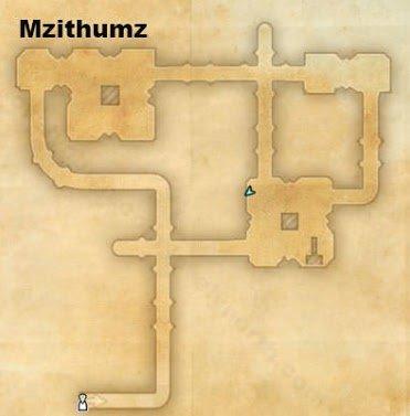 Mzithumz