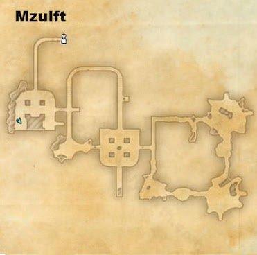 Mzulft