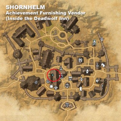Shornhelm