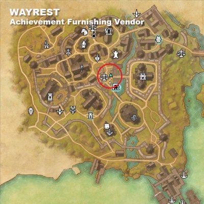 Wayrest