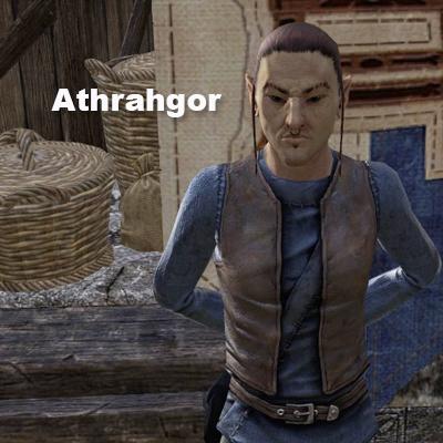 AthrahgorCyrodiil