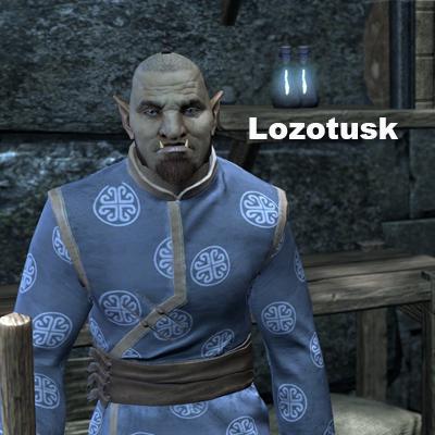 LozoTuskImperialCity