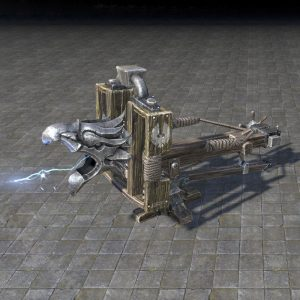 Surplus Dominion Lightning Ballista