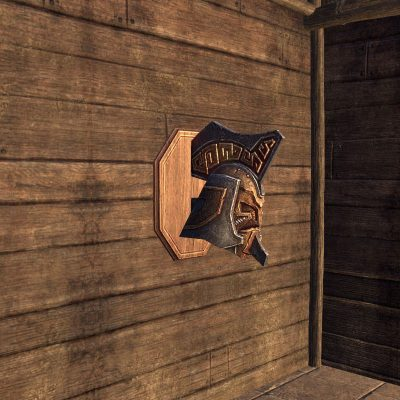 Trophy: Sentinel of Rkugamz