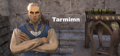 Tarmimn