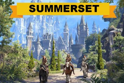 Summerset Achievement Furnishings
