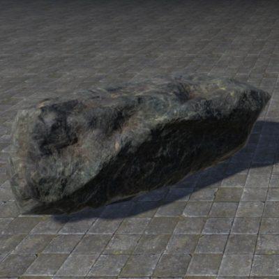 Rock, Volcanic Slab