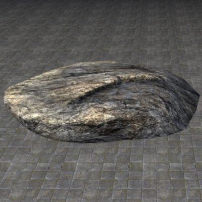 Boulder, Granite Cap