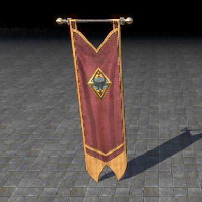 Banner, Rimmen