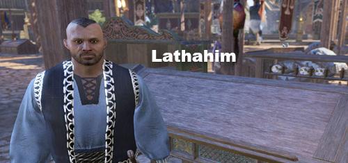 Lathahim