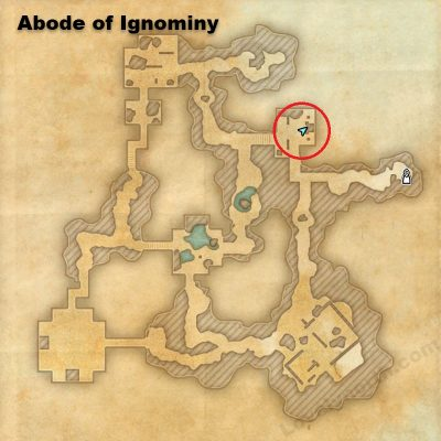 Abode of Ignominy