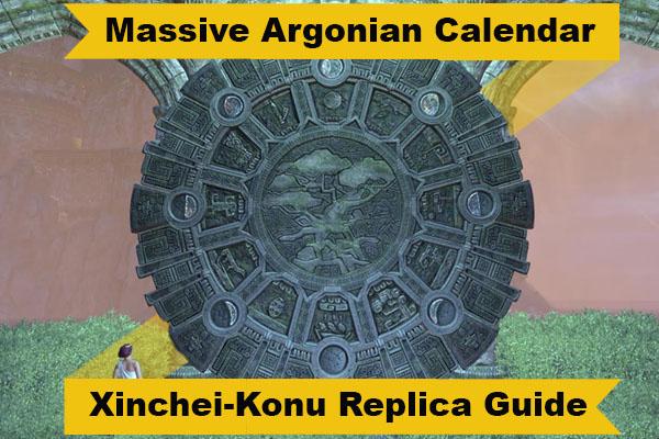 Xinchei-Konu Guide Banner