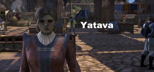 Yatava