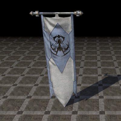 Nighthollow Banner