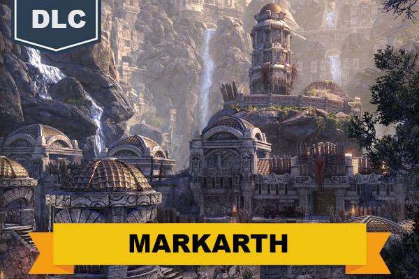 Markarth