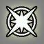 Champion System Icon